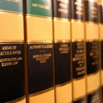 Law Books 2