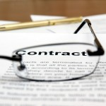 Contract Image