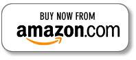 Buy Louisiana Legal Ethics Book from Amazon
