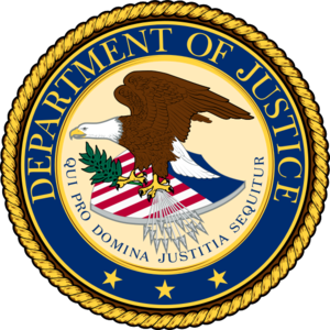 Dept_of_Justice_Seal