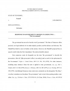 TN-Defense-Lawyers-Response-to-Government-Moving-to-Ban-the-Word-Government