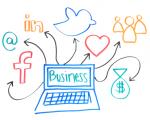 SocialMedia_Graphic