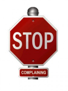 Stop-Complaining--8662