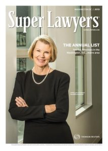 """A Reminder to Lawyers About """"Super Lawyer"""" Advertisements: A Waste of Regulatory Effort"""