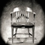 Witness-Chair