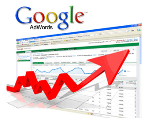 Lawyer Reprimanded for Misleading Google AdWords Campaign