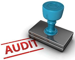 auditor ethics Internal auditors are often put in positions where they must make difficult and uncomfortable inquiries a strong ethical environment can help.