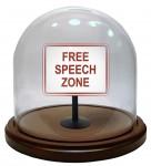 b3-free-speech-zone-gg