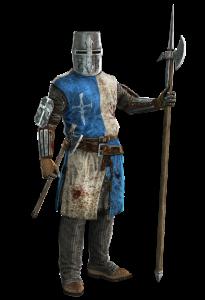 dark-ages-warrior
