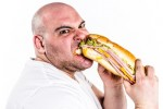 Eat at MCLE