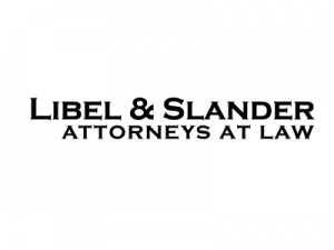 libel-and-slander (1)