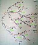 manual_decision_tree