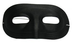 mask-1b-090930160639