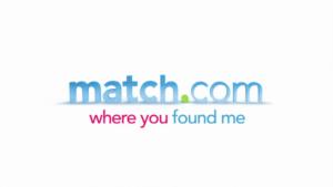Lawyer match com
