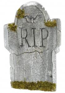 rip-tombstone