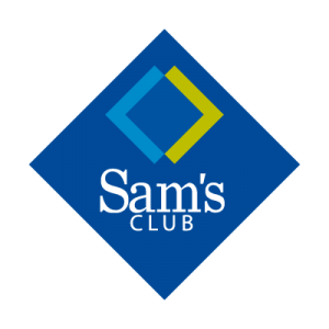 sams-club-vector-logo-400x400