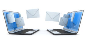 The Importance of a Nonengagement Letter