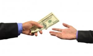 share-money