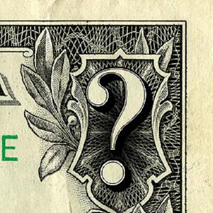 unidentified-money